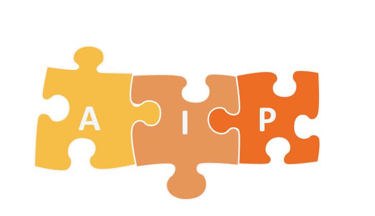 A+I+P