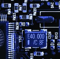 Układy elektroniczne