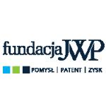 miniatura Jak wykorzystać badania patentowe do wsparcia relacji nauki i biznesu