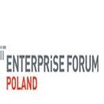 miniatura MIT Enterprise Forum Poland