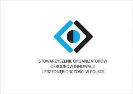 Stowarzyszenie organizatorów ośrodkó innowacji i przedsiębiorczości w Polsce