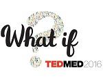 miniatura TedMed 2016
