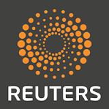 miniatura UJ - jedyna polska uczelnia w rankingu Reuters'a!