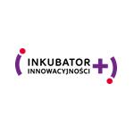 miniatura Zaproszenie do składania ofert - dokonanie zgłoszenia patentowego