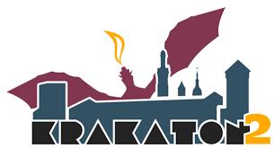 miniatura IBM Krakaton 2 - ostatnie miejsca!