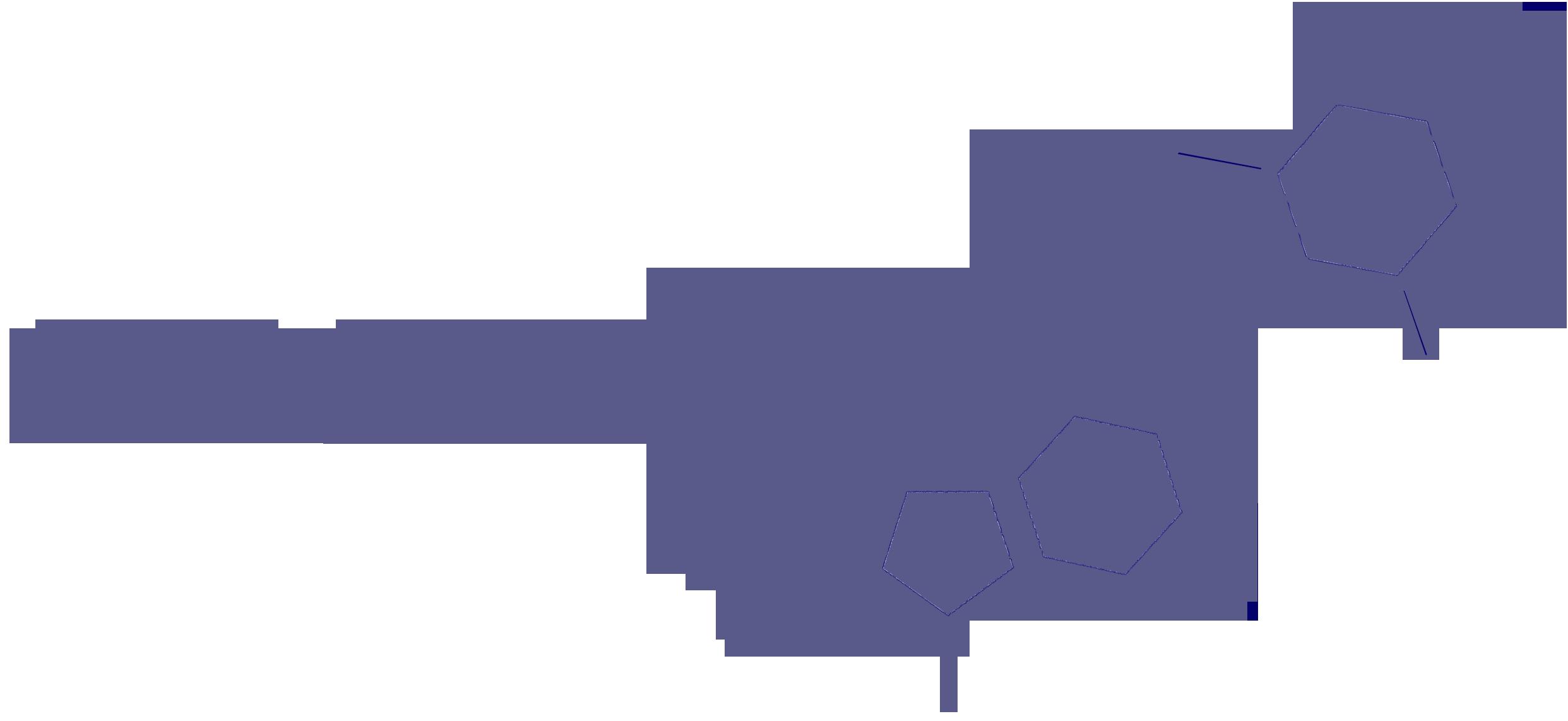 miniatura Genomica: konferencja genetyczna UJ