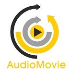 miniatura do artykułu AudioMovie - wynalazek naukowców UJ