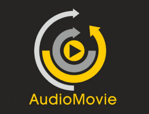Logo AudioMovie