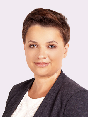 Zdjęcie Klaudia Polakowska
