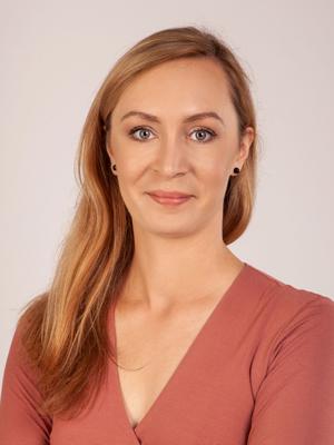 Zdjęcie Małgorzata Walendowska