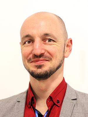 Zdjęcie Maciej Łojewski