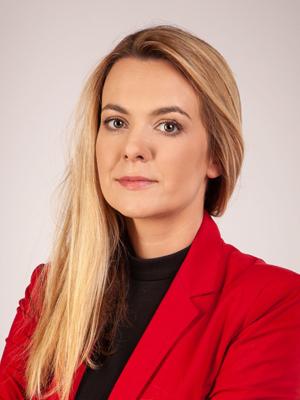 Zdjecie Renata Bartoszewicz