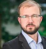 Piotr Dardziński