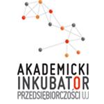 miniatura AIP UJ: Mentoring dla Przedsiębiorczych