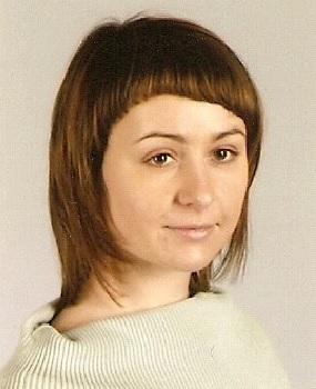 Izabela Jagłowska