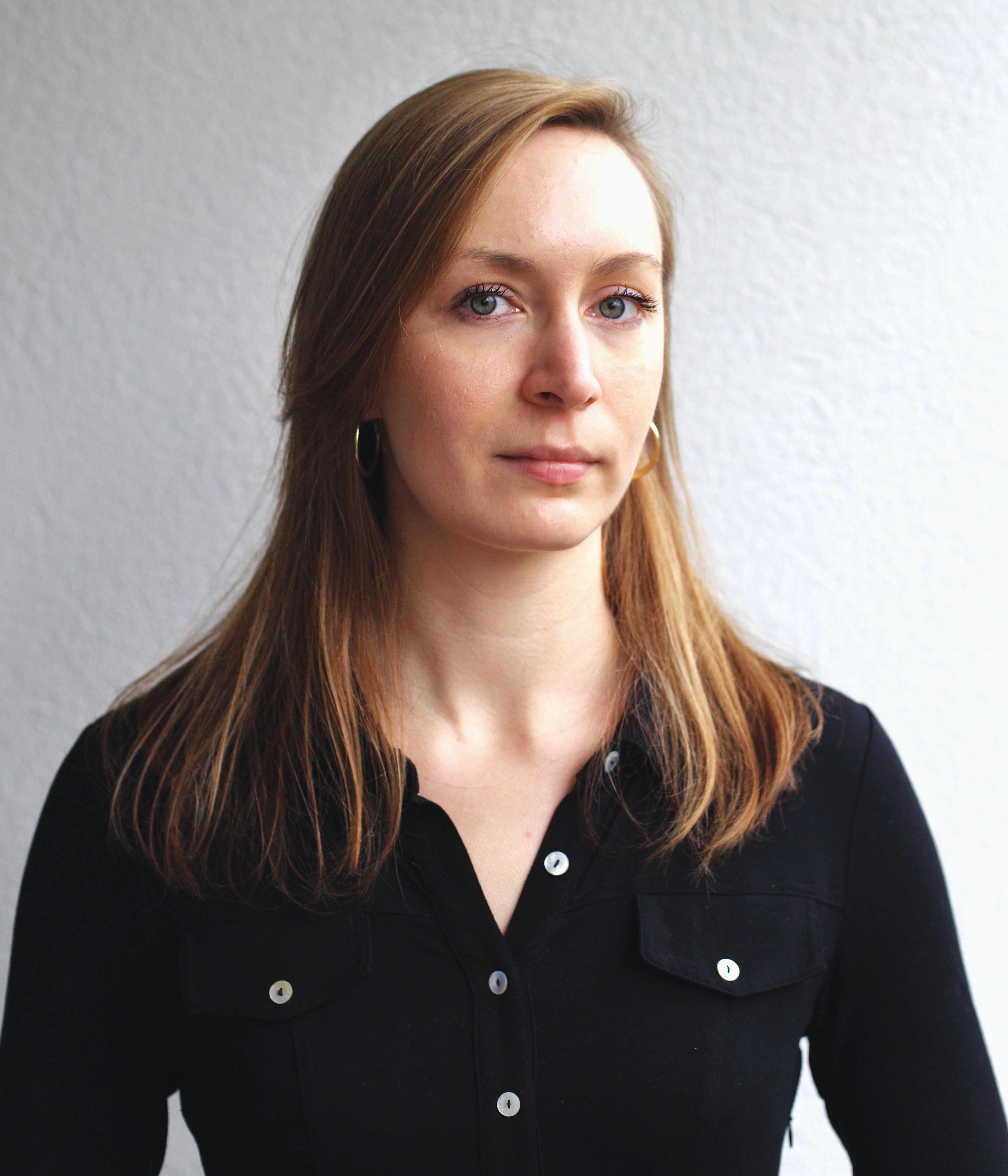 Małgorzata Walendowska
