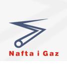 Logo Nafta i Gaz