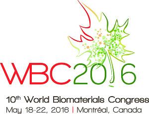 logo WBC 2016